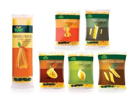 Pasta_Packaging03