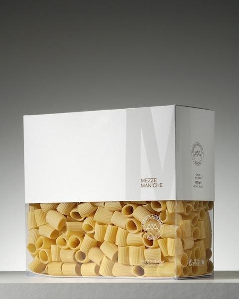 Pasta_Packaging04