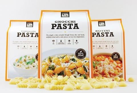 Pasta_Packaging05