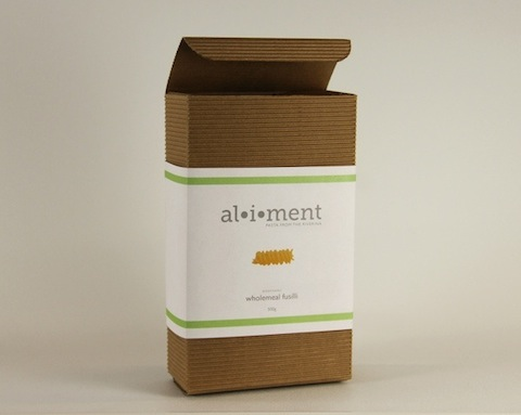 Pasta_Packaging11