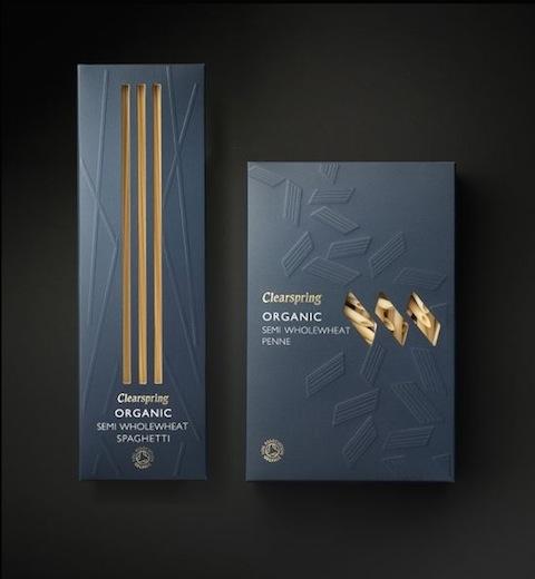Pasta_Packaging16