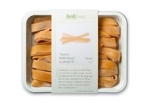 Pasta_Packaging17