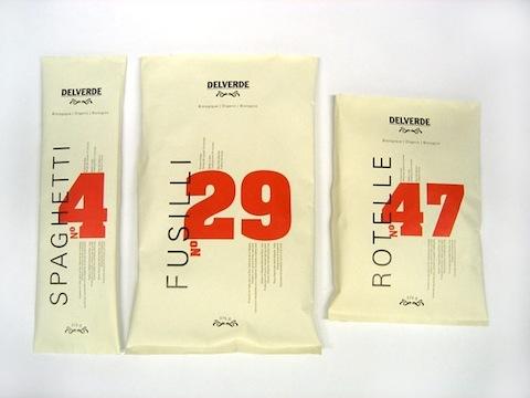 Pasta_Packaging18