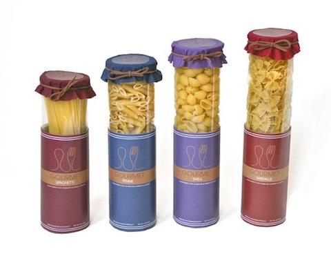 Pasta_Packaging20