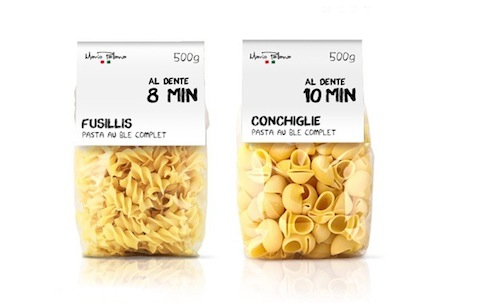 Pasta_Packaging24