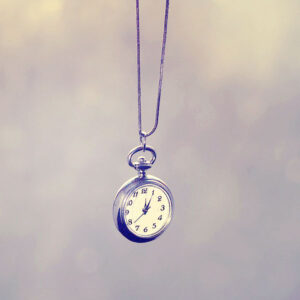 Freelance: non lasciar passare troppo tempo