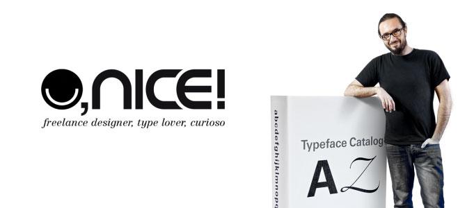 Intervista a Stefano Torregrossa di Onice Design