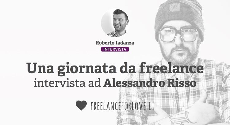 Alessandro-Risso-Freelanceforlove