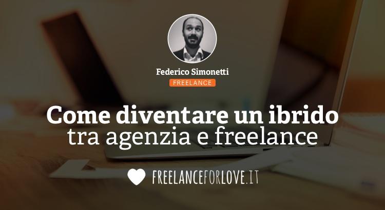 Freelance-vs-agenzia