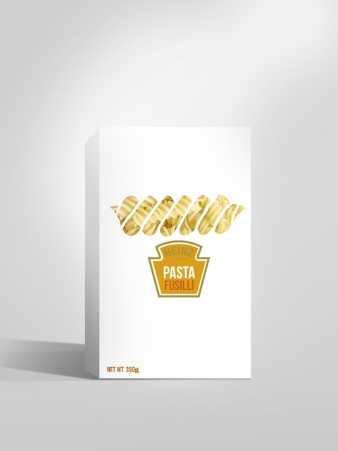 Pasta_Packaging01