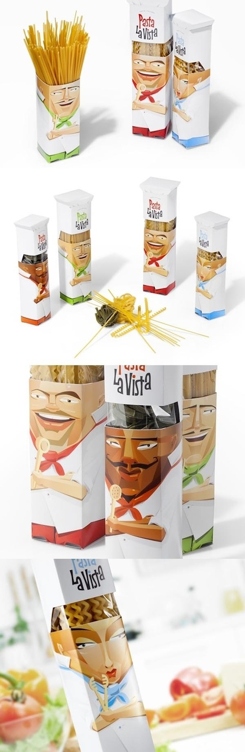 Pasta_Packaging07