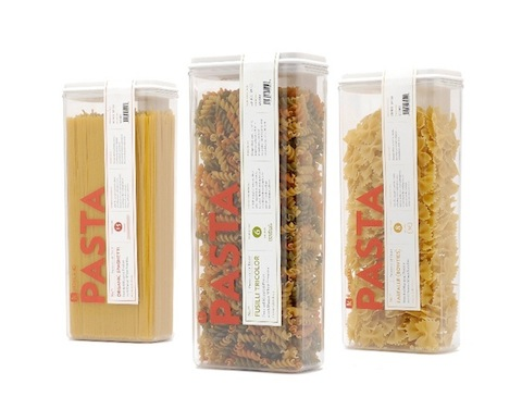 Pasta_Packaging13