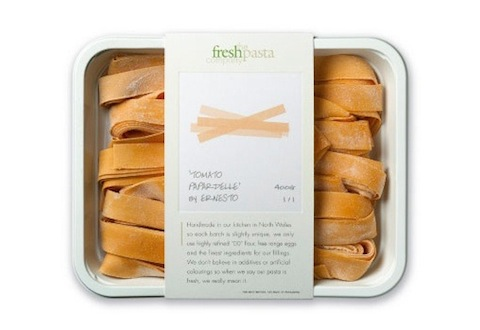 Pasta_Packaging17