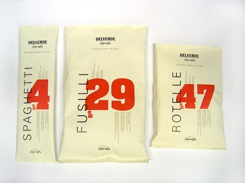 Pasta_Packaging18