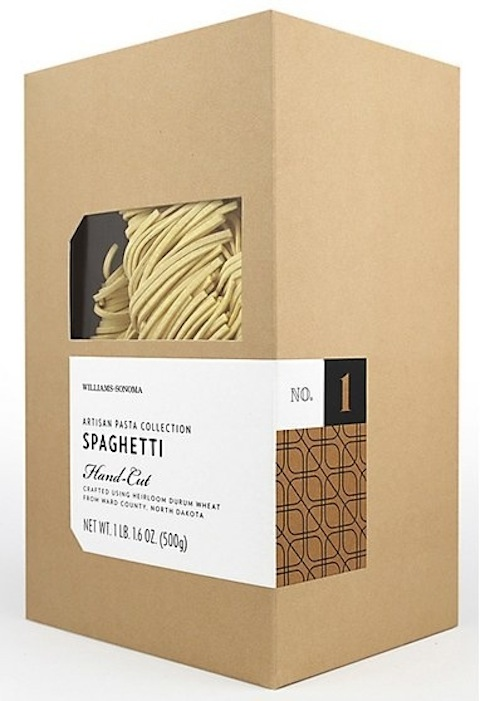 Pasta_Packaging21