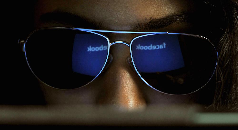 Gestire i clienti su Facebook