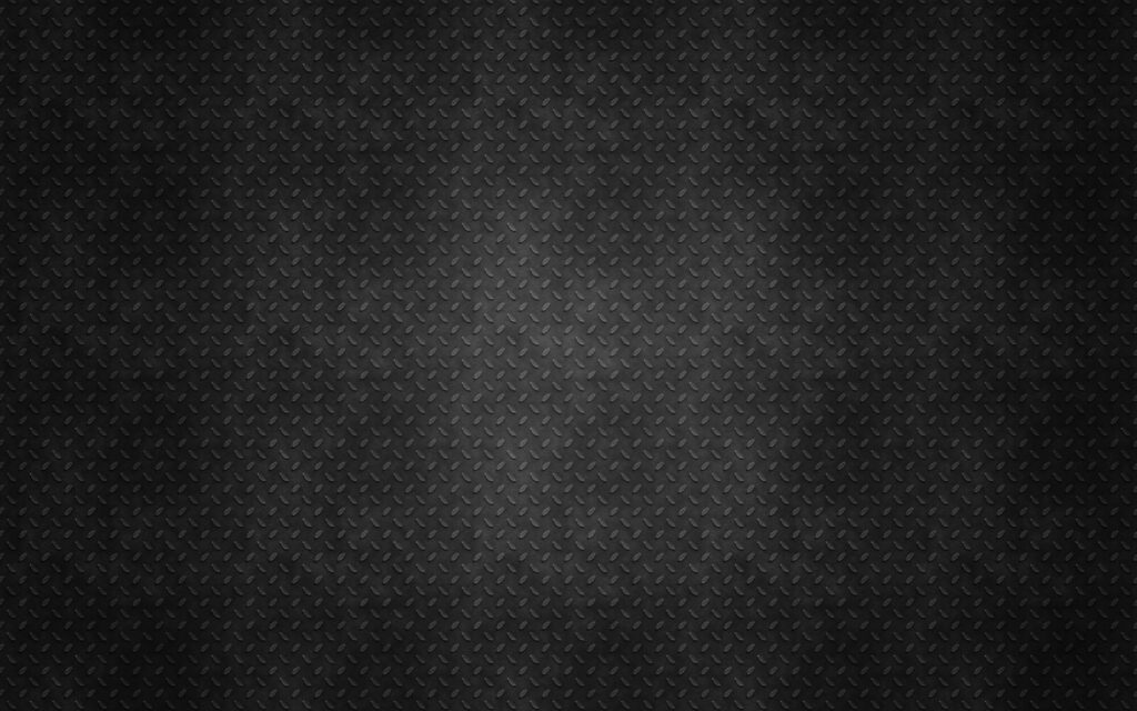 black_pattern09