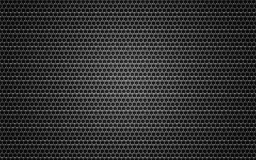 black_pattern10
