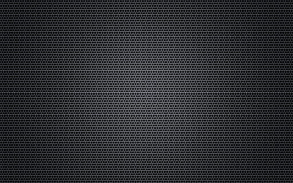 black_pattern11