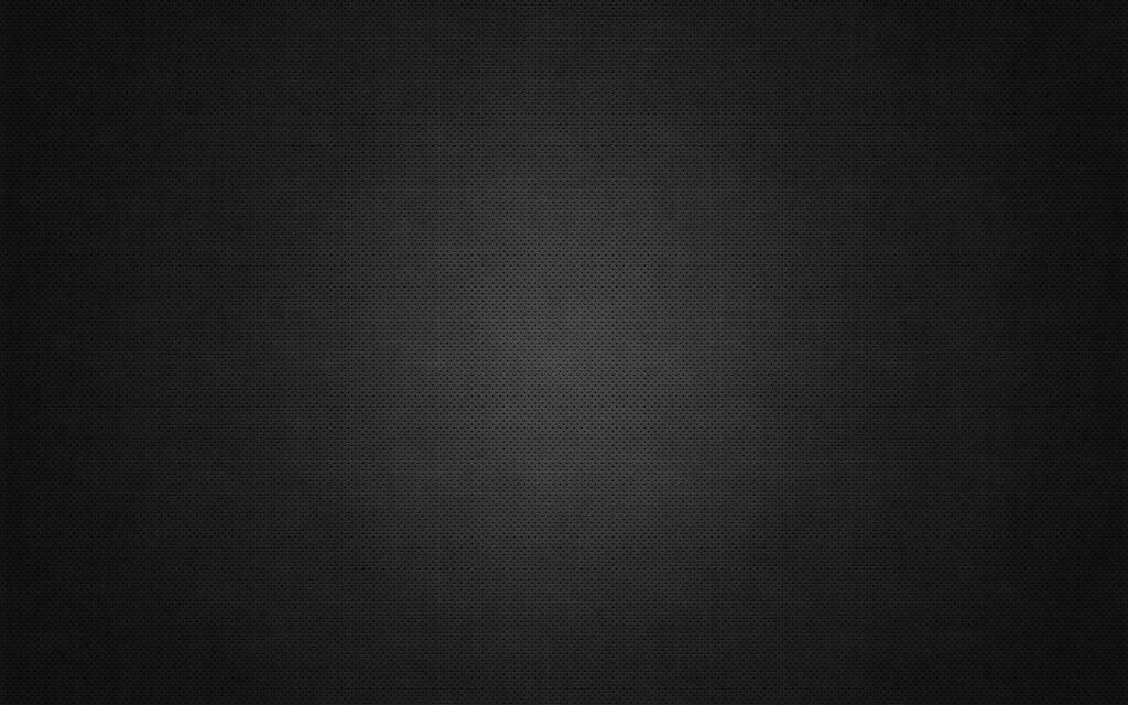 black_pattern12