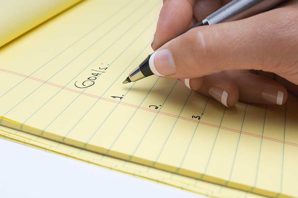 Consigli per diventare freelance